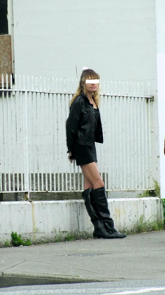 Дніпродзержинськ проститутки