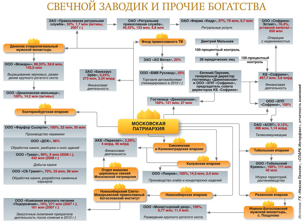 /1704-bank-prikolov-i-rpts