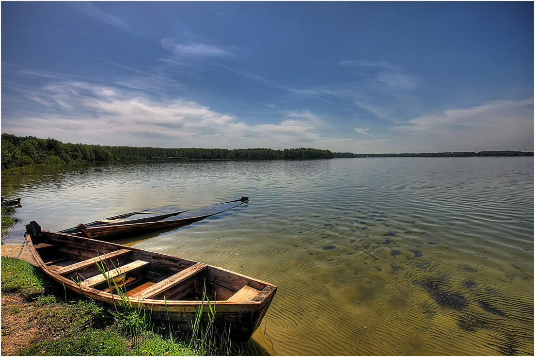 "Результат пошуку зображень за запитом ""шацькі озера"""