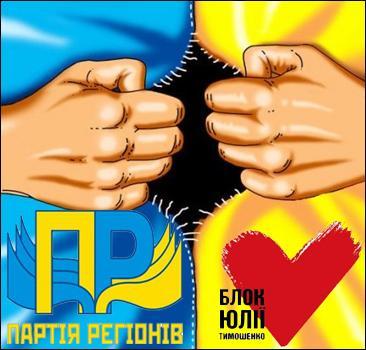 """Создание большинства из приспособленцев, функционеров режима Януковича  """"закопает"""" Порошенко, - политолог - Цензор.НЕТ 9302"""