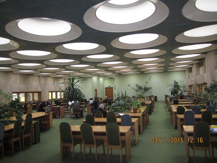 Секс в бібліотеці смотреть онлайн 29 фотография