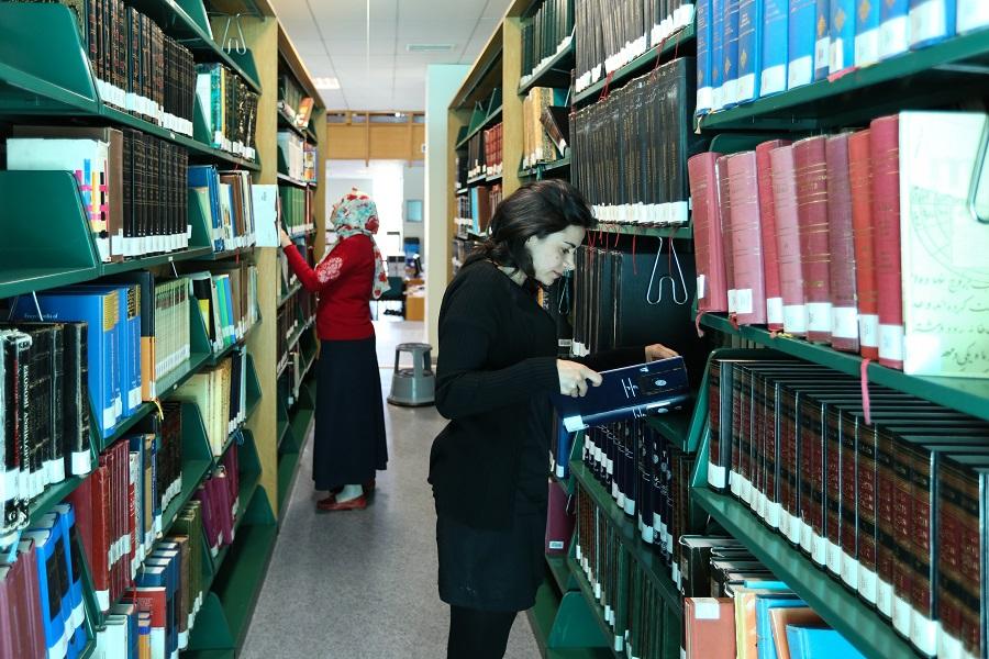Секс в бібліотеці смотреть онлайн 1 фотография