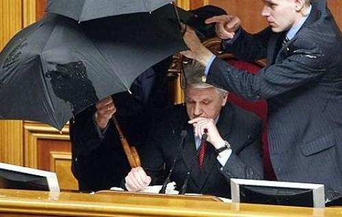 Янукович и его окружение знали и помогали подготовке РФ к захвату Крыма в 2013 году, - Петренко - Цензор.НЕТ 3309