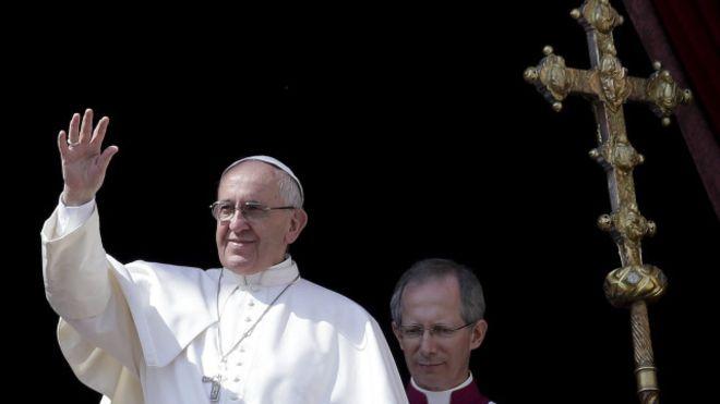 Видео про секс з папою фото 145-627