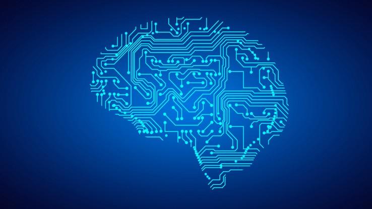Націоналізм штучного інтелекту. Чому технології машинного навчання ... 29d0bfe73d1fb