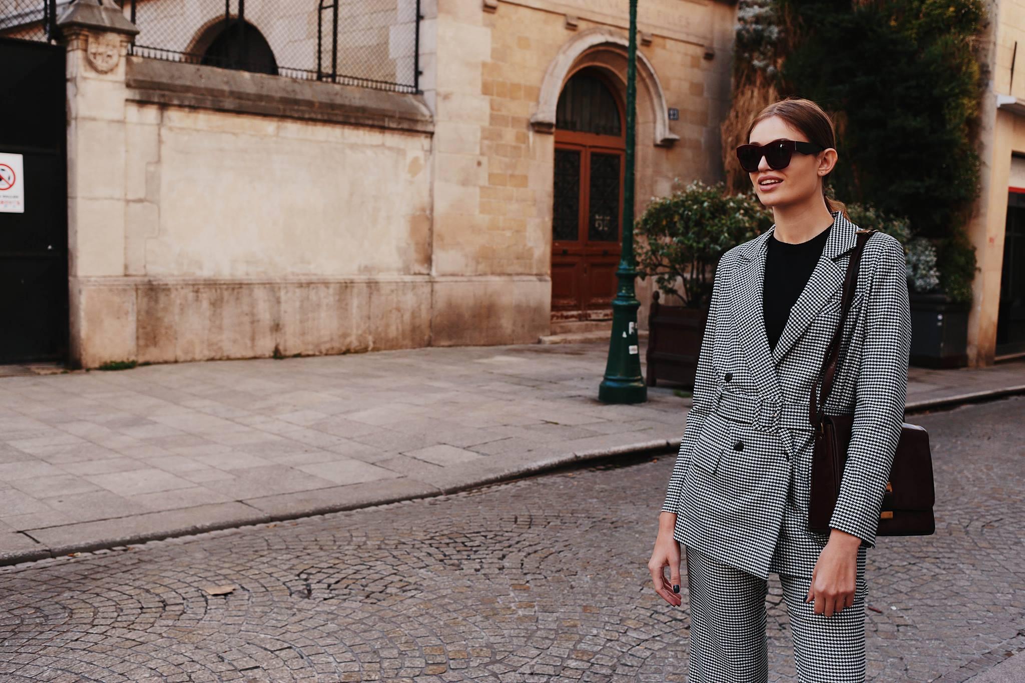 В Україні активно розвиваються власні бренди одягу. Три успішні історії —  Тексти.org.ua