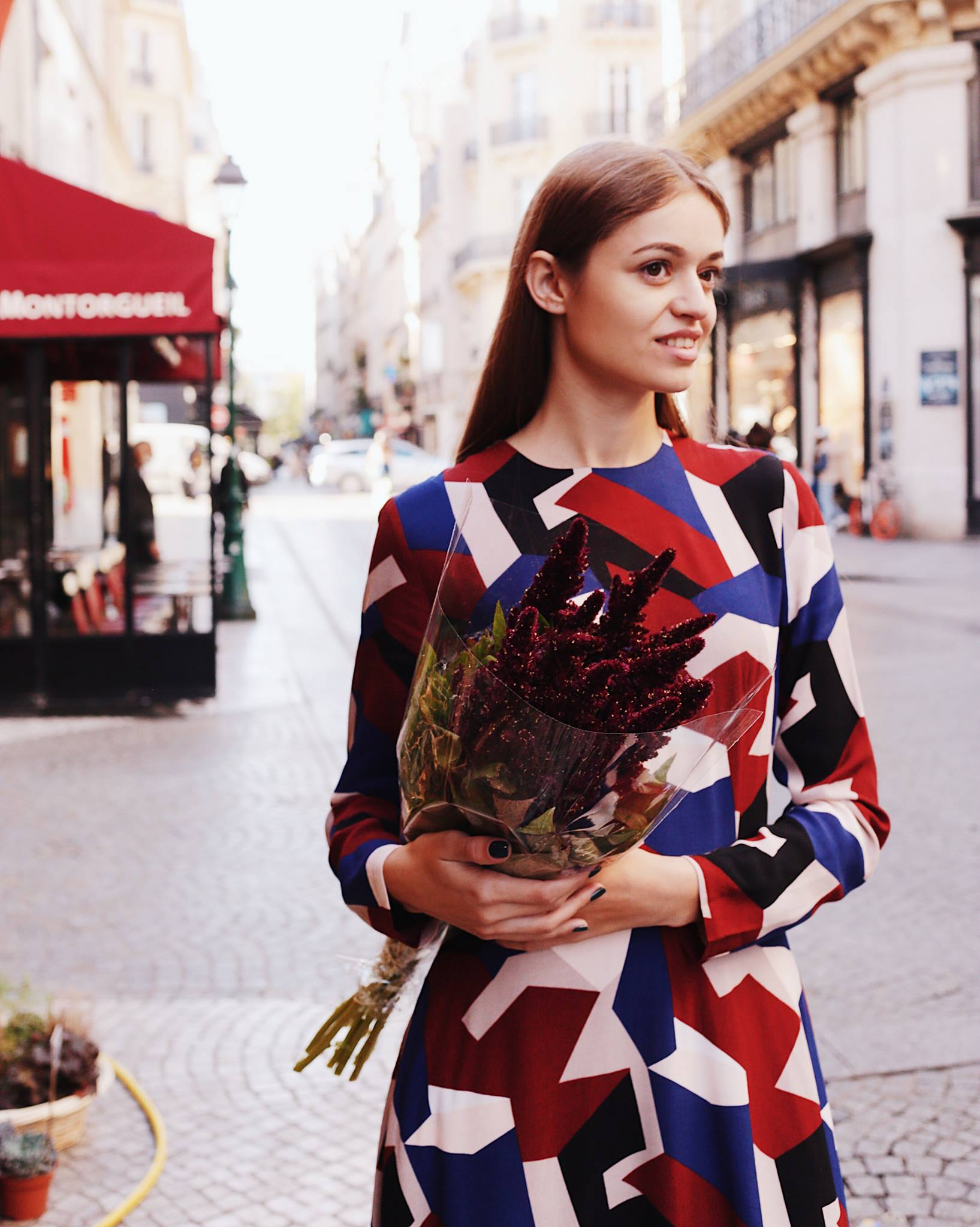 В Україні активно розвиваються власні бренди одягу. Три успішні ... 934196d69c1b9