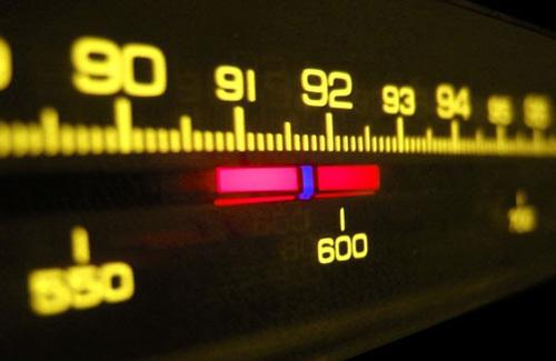 c9579fd646b0 Дротове радіо не може перейти на частоти, які беруть сучасні приймачі.