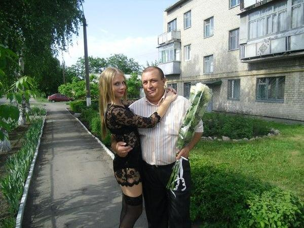 golaya-v-sele-foto
