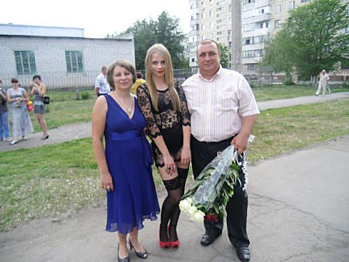 prishla-golaya-foto