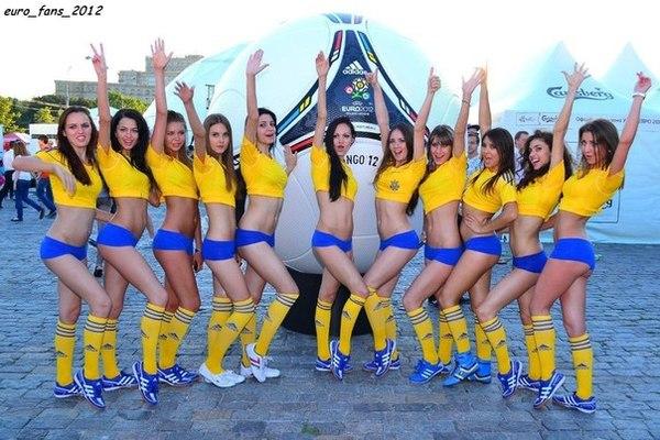 Секси фотки украинок фото 754-597
