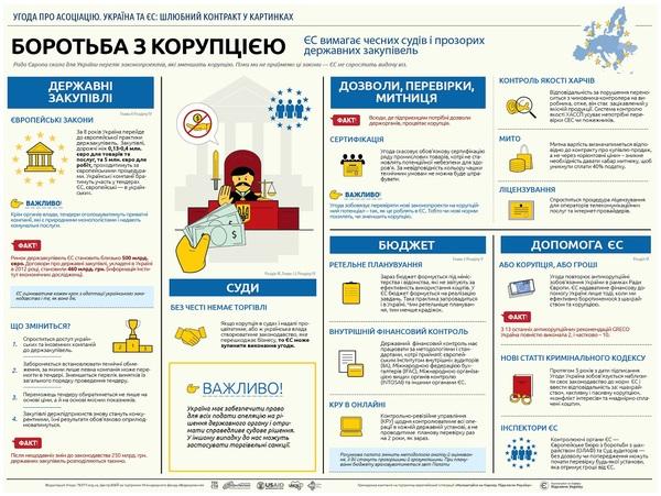 """Европарламент опасается, что паузой Януковича воспользуется """"кто-то другой"""": Мы все знаем, что это означает - Цензор.НЕТ 8766"""