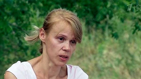 "... розп'яття дитини бандерівцями"". Це: http://antikor.com.ua/articles/9275-identifikovano_hinku_jaka_brehala_pro_publichne_rozpjattja_ditini_banderivtsjami._tse_druhina_berkut/print"