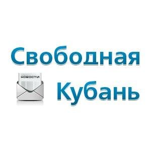 Террористы обстреливают Попаснянский район и блокпост украинской армии между поселками Троицкое и Калиново - Цензор.НЕТ 6979