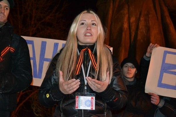 смотреть луганск 24 прямой эфир онлайн