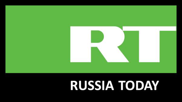 Британія заблокувала всі рахунки кремлівського пропагандистського каналу RT  (15.99 19) 3d0659f31ce84