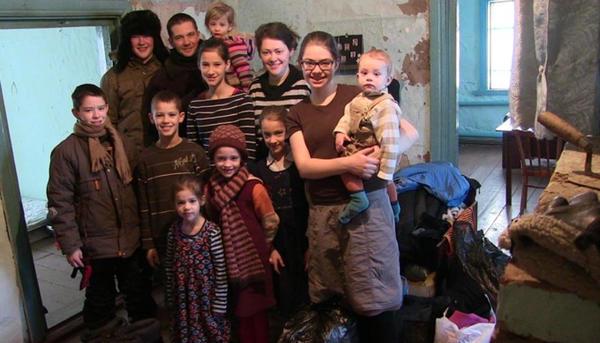 Видео секс з дітьми на російській мові фото 805-28