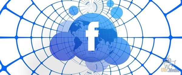 Facebook розглядає можливість передплати в обмін на відсутність реклами db5abfe423936