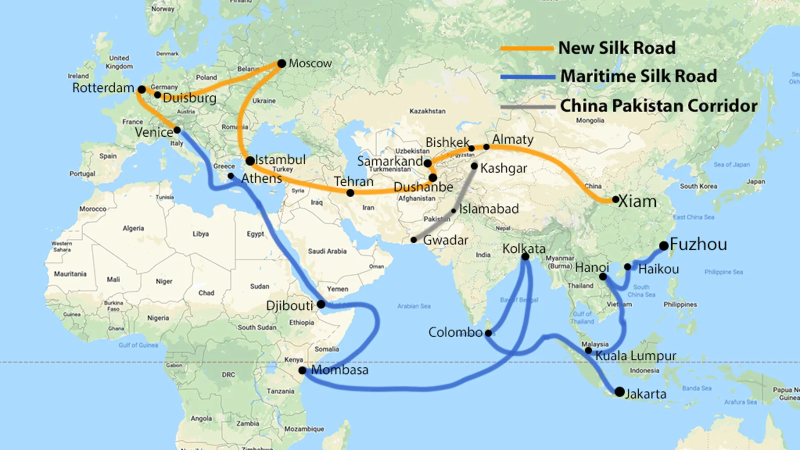 China-Belt-and-Road.webp