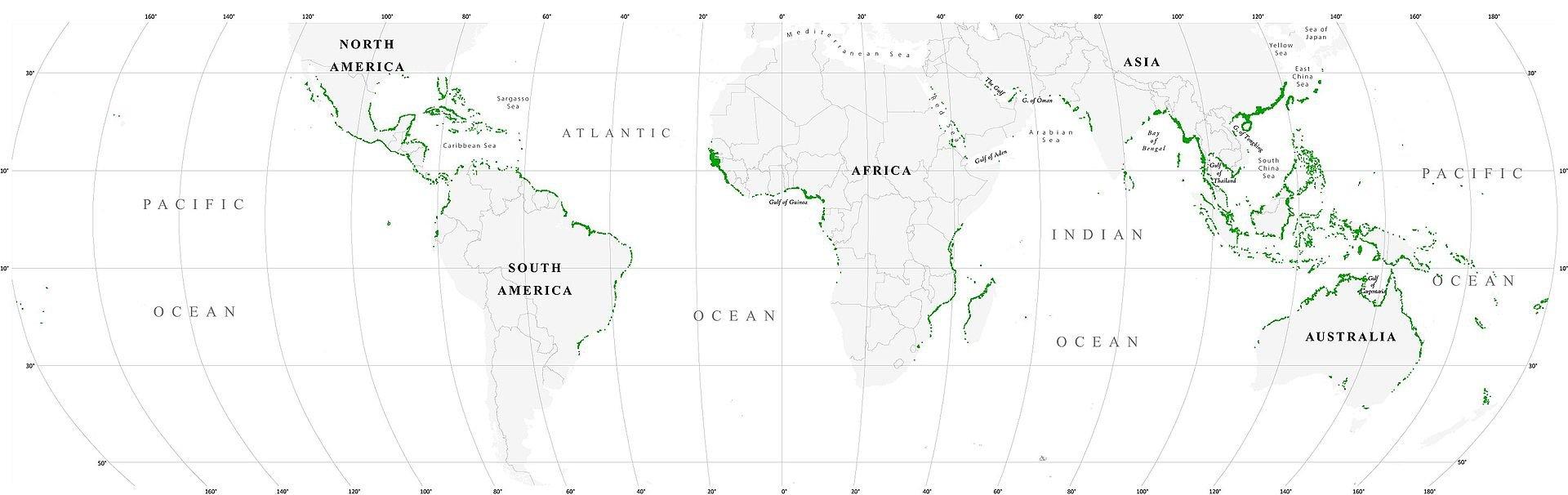 карта з Вікіпедії