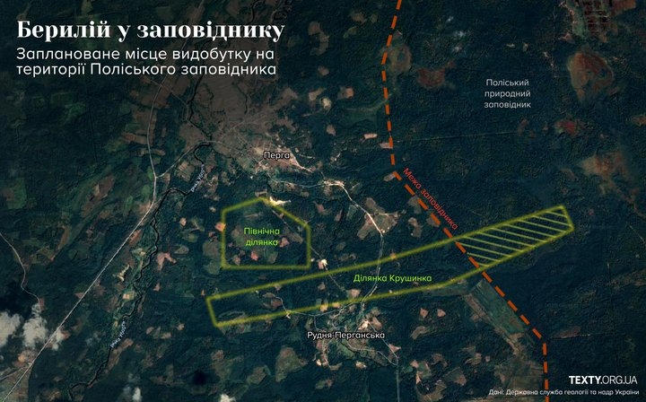 map_maket_720.jpg